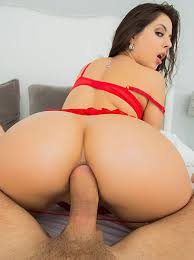 Nude Hot Brunette Girl Big Ass Xxx Top Archive 100 Free Comments 1