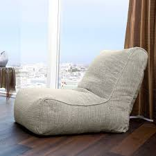 modern bean bag furniture. Beautiful Modern Bean Bag Chairs (38 Photos)   100Topwetlandsites Furniture A