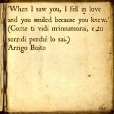 Italian Love Quotes Gorgeous 48 Best Italian Love Quotes Images On Pinterest Italian Proverbs