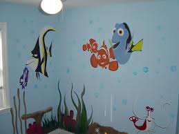 Small Picture Baby Room Paint Designs Layout Designs Ideas And Photos Of House