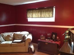 rec room furniture. Rec Room Furniture