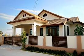 Small Picture Bungalow House Design Philippines 2017 Home Beauty