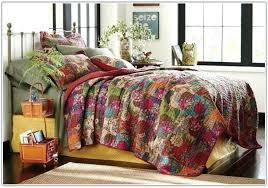 jewel tone bedding jewel tone bedding jewel tone bed sheets jewel tone bedding