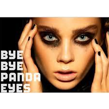 stop eyeliner smudging make your eyeliner last all day