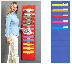 wall hanging file organizer wall hanging file organizer wall hanging file organizer canvas hanging wall file organizer