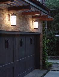 craftsman style porch light incredible 489 best exterior colors images on pinterest outdoor decor home interior mission style porch light b40 style