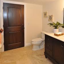 denizli beige travertine tiles honed filled travertine floor tiles travertine tile