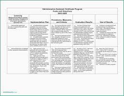Unit Clerk Cover Letter 10 Administrative Clerk Cover Letter Proposal Sample
