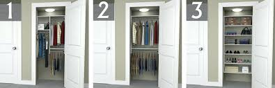 reach in closet organizers do it yourself. Reach In Closet Diy Shelves Plans New Design Ideas For 6 Foot 3 And . Organizers Do It Yourself