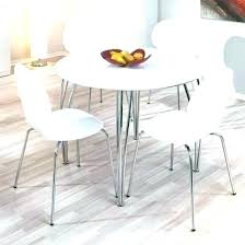 round dining tables uk round white dining tables white glass dining tables white round dining table