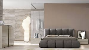 italian bedroom furniture modern raya furniture modern italian bedroom furniture designs