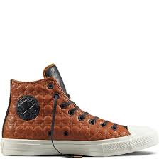 converse chuck taylor all star ii car leather high top shoes mens mocha mouse converse trainers red converse high tops glamorous