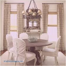 72 elegant dining chair slip cover new york es magazine
