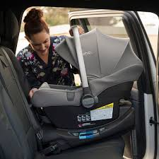 nuna pipa relx car seat base