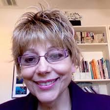 Diane Kopec (@DianeKopec) | Twitter