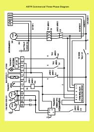 copeland condensing unit wiring diagram wiring diagram copeland Heatcraft Refrigeration Wiring Diagrams copeland condensing unit wiring diagram refrigeration air supplies administration Heatcraft Model Numbers