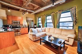 tiny house chicago. 3150 N Sheffield Ave Apt 308, Chicago IL Tiny House