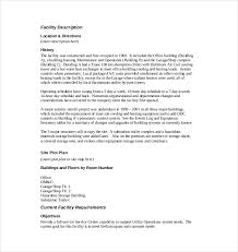 Project Manual Template. Blank Project Charter Template Project ...