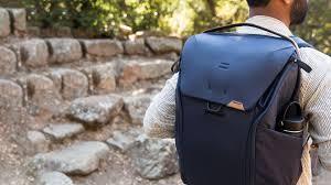 Peak Design Everyday Backpack Review Peak Design Everyday Line V2 Great Bags Deserve Great