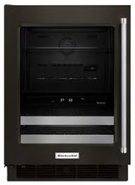 kitchenaid undercounter ice maker. KitchenAid® Beverage Center Kitchenaid Undercounter Ice Maker