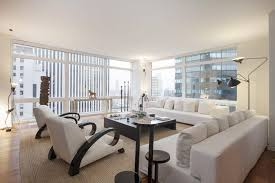 nyc apartment furniture. Image Beautiful Nyc Apartment Furniture Images Design Ideas Set Up Store Hong Kong Cheap Packages T