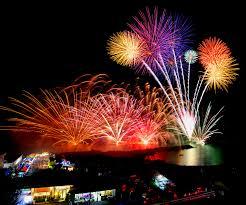 河野夏まつり イベント 福井県観光情報ホームページ ふくいドットコム