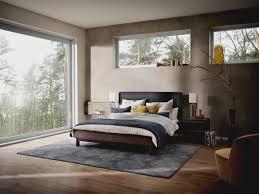 Warum Wird Teppich Für Home Design Informationen
