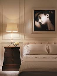 picture frame moulding exclusive wall