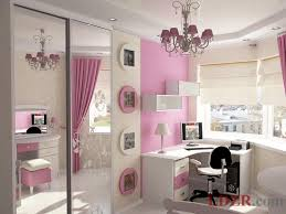 closet ideas for girls. Girls Bedrooms New Pink Bedroom 5 Home Design And Ideas Closet For