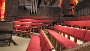 church sanctuary chairs. Brilliant Church Sanctuary Chairs And Seating Preferred U
