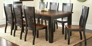 plain design costco dining room sets costco dining room thesoul co rh thesoul co costco dining