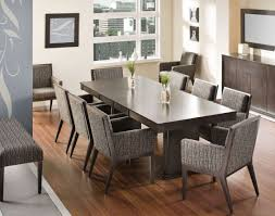 dining room sets for sale in chicago. full size of dining room:modern oak room table and chairs for sale superior sets in chicago n