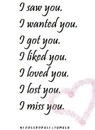 Love Lost Quotes For Her Delectable Quotes Sad Lost Love Quotes For Her