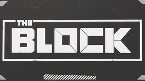 クリエイティブモードのブロックガチでやってる人いる フォート