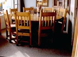 american home furniture store. Exellent Furniture Furniture Santa Fe American Home Store With American Home Furniture Store P