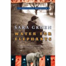 water for elephants essay themes disappeared traveled gq water for elephants essay themes