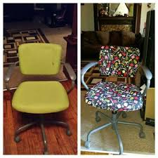 reupholster office chairs. Comments Reupholster Office Chairs