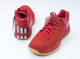 Adidas Japan Shoe Size Chart Adidas Derrick Rose Red Size Us9 Shoes Sneakers