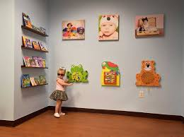 Office Information Frisco Pediatrician Entirely Kids