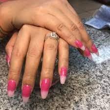 nail salon near me by winn dixie nailstip