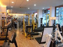 stunning salle de sport maison with salle de sport maisons alfort