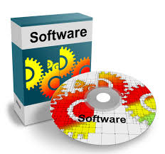 Software transportes