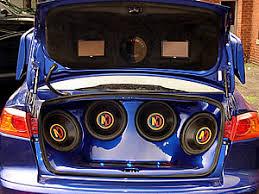 custom car audio systems. custom work available car audio systems