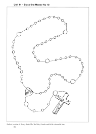Small Picture line diagram monstrance Google Search Line drawings for