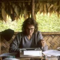 Claudia Gross | Private Practice - Academia.edu