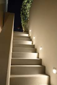 unique outdoor lighting ideas. Lighting Exciting Outdoor Stair Railing Kits Lowes Wireless Lights Treads For Snow Metal Handrail Ideas Unique -