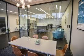 design an office space. Paolo_fnl072.jpg Design An Office Space