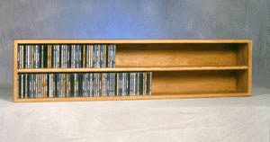 cd wall storage. Plain Wall In Cd Wall Storage D