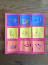 32 best Q is for Quilts images on Pinterest | Kindergarten ... & Q is for Quilt Craft - April 21 Adamdwight.com
