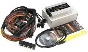 platinum sport engine management systems includes sport 1000 ecu 2 5m 8ft autospec flying lead kit 6 circuit fuse box lid fuses 4 relays and pins to use the spare 2 circuits